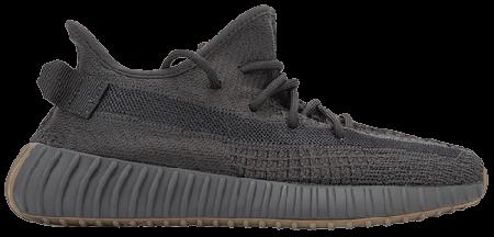 Fake ADIDAS YEEZY Shoes 350 V2 CINDER NON-REFLECTIVE