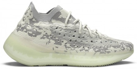 Fake ADIDAS YEEZY Shoes 380 ALIEN