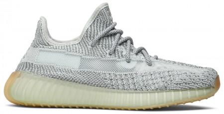 Fake ADIDAS YEEZY Shoes 350 V2 YESHAYA REFLECTIVE