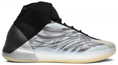 Fake Adidas YZY QNTM BSKTBL (Performance Basketball Model)