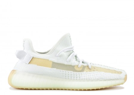 """Fake ADIDAS YEEZY Shoes 350 V2 """"HYPERSPACE"""" ONLINE"""
