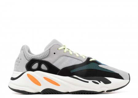 Fake Adidas Yeezy Shoes 700 Runner Shoes