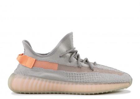 "Fake YEEZY Shoes 350 V2 ""TRUE FORM"" online"