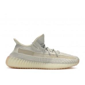 Fake ADIDAS YEEZY Shoes 350 V2 LUNDMARK NON REFLECTIVE