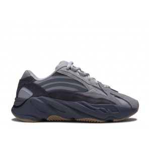 """Fake ADIDAS YEEZY Shoes 700 V2 """"TEPHRA"""""""