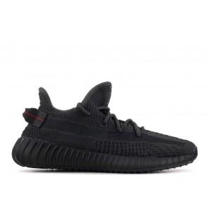Fake Adidas Yeezy Triple Black