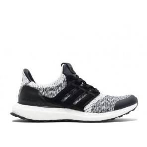 Fake Adidas Ultra Shoes SNS Black Shoes Online