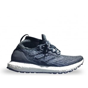 Fake Adidas Ultra Shoes BLACK Uncage Shoes Online