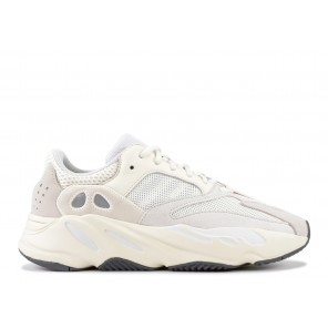 """Fake YEEZY Shoes 700 """"ANALOG"""""""