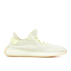 Fake II YEEZY Shoes 350 V2 Butter Online
