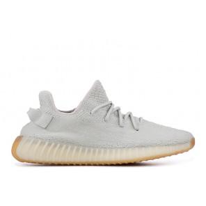 "Fake II Adidas Yeezy Shoes 350 V2 ""Sesame"""
