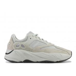 "Fake YEEZY Shoes 700 ""SALT WAVE RUNNER"" sale online"