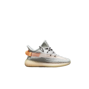 Fake ADIDAS YEEZY Shoes 350 V2 TRFRM (TODDLERS AND YOUTH)