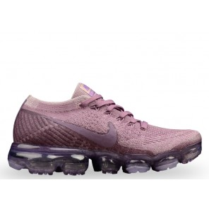 """Fake Nike Wmns Air Vapormax Flyknit""""Day to Night"""" Online"""
