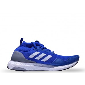 Fake Adidas Ultra Shoes Navy Uncage Shoes Online