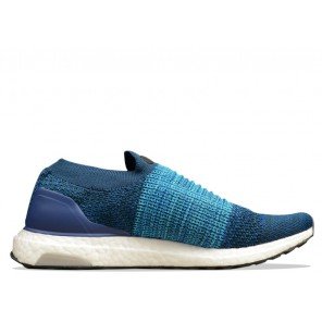 Fake Adidas Ultra Shoes 4.0 Blue Online