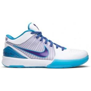 Cheap Nike Kobe 4 Protro Draft Day