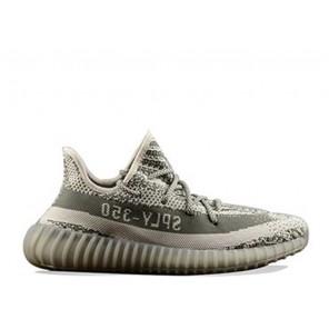 Fake Adidas Yeezy Shoes 350 V2 Turtle Dove SPLY-350