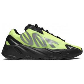 Fake ADIDAS YEEZY Shoes 700 MNVN PHOSPHOR