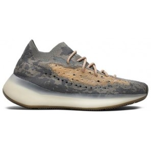 Fake ADIDAS YEEZY Shoes 380 MIST REFLECTIVE
