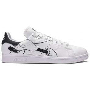 Fake Adidas Stan Smith Mickey Mouse