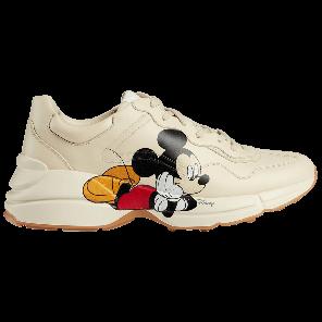 Fake Gucci Rhyton x Disney