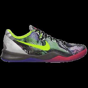 Fake Nike Kobe 8 Prelude (Reflection)
