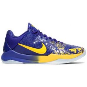 Cheap Nike Kobe 5 Protro (2020) 5 Rings