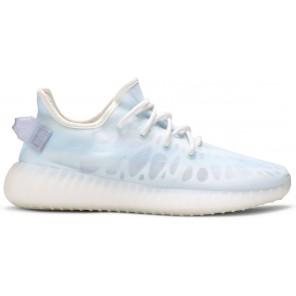 Cheap adidas Yeezy Boost 350 V2 Mono Ice