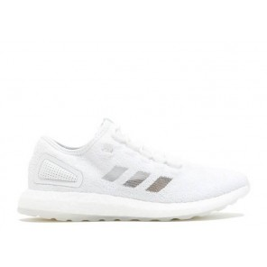 Discount Fake Ultra Shoes Cwhite