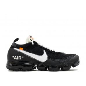 Fake II Off White X Nike Air Vapormax Online