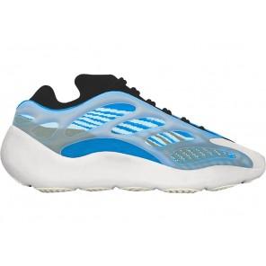 Fake Adidas Yeezy 700 V3 Azareth
