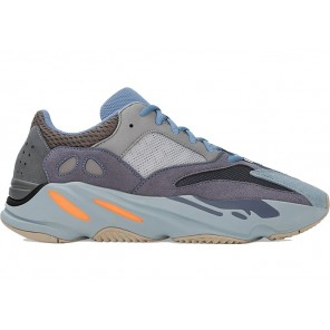 Fake ADIDAS YEEZY Shoes 700 CARBON BLUE