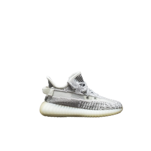 Fake ADIDAS YEEZY Shoes 350 V2 STATIC NON REFLECTIVE (TODDLERS AND YOUTH)