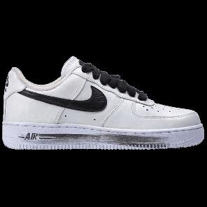 Fake Nike Air Force 1 Low G-Dragon Peaceminusone Para-Noise 2.0