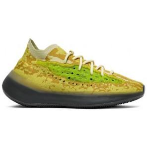 Fake Adidas Yeezy Shoes 380 Hylte Glow