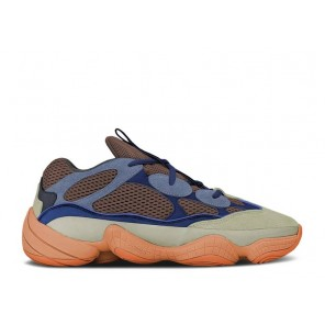 Cheap Adidas Yeezy 500 Enflame