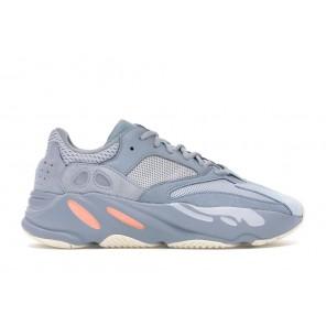 Fake ADIDAS YEEZY Shoes 700 INERTIA