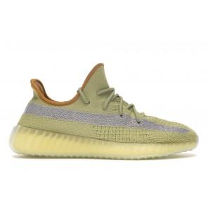 Fake ADIDAS YEEZY Shoes 350 V2 MARSH