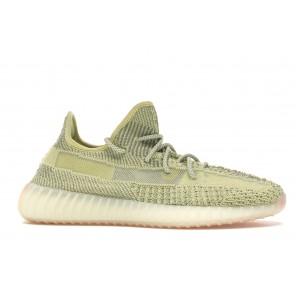 """Fake ADIDAS YEEZY Shoes 350 V2 """"ANTLIA"""" REFLECTIVE"""