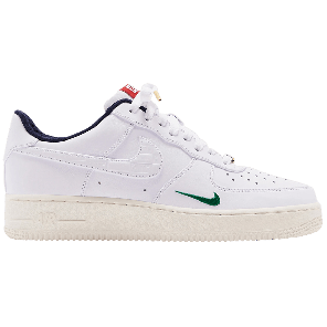 Fake KITH X AIR FORCE 1 LOW FRIENDS & FAMILY