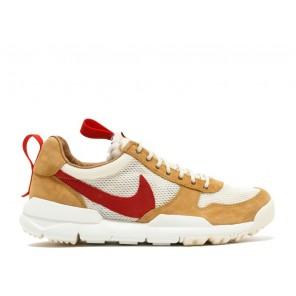 Fake Nike Craft Mars Yard TS Nasa 2.0 Online
