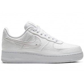 Fake Nike Air Force 1 LX Tear Away White