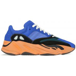 Cheap Adidas Yeezy Boost 700 Bright Blue